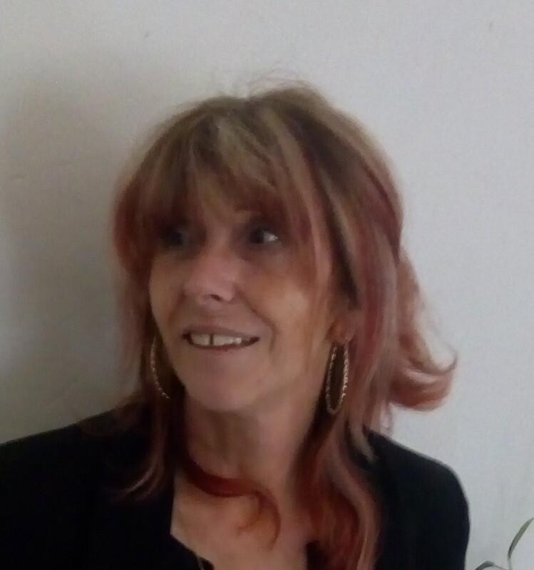 Conseiller immobilier Optimhome Brigitte CHATELET