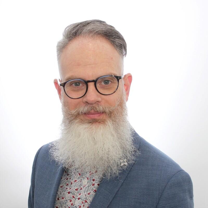 Conseiller immobilier Optimhome Marc RIBAGNAC