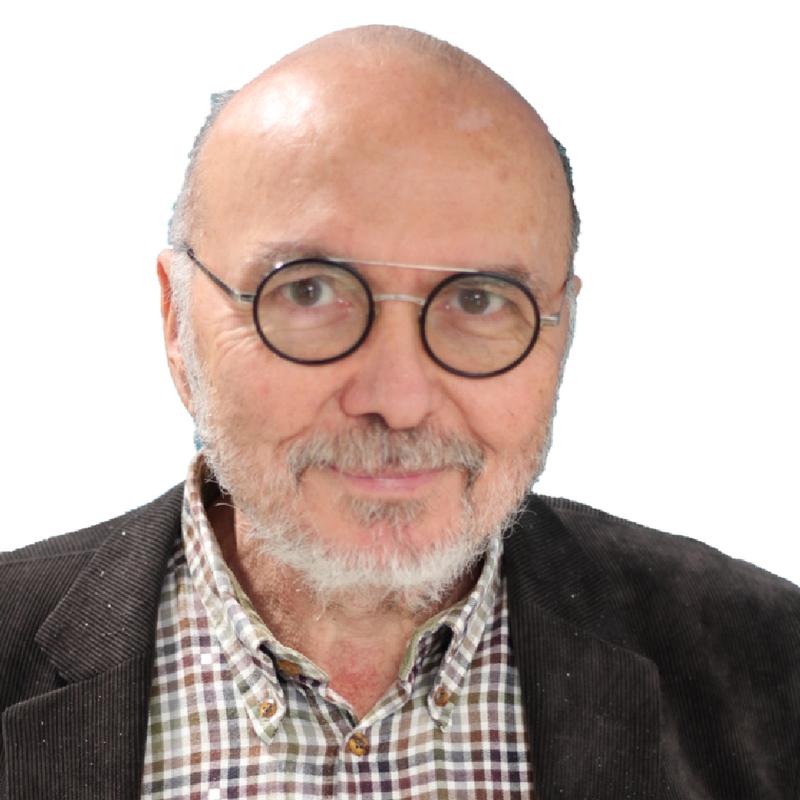 Conseiller immobilier Optimhome Yves PRONNIER