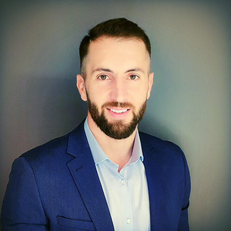 Conseiller immobilier Optimhome Antony LAGES