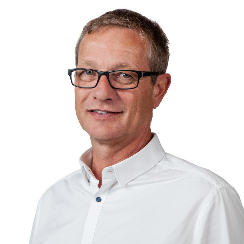 Conseiller immobilier Optimhome Jean Michel BALAVOINE