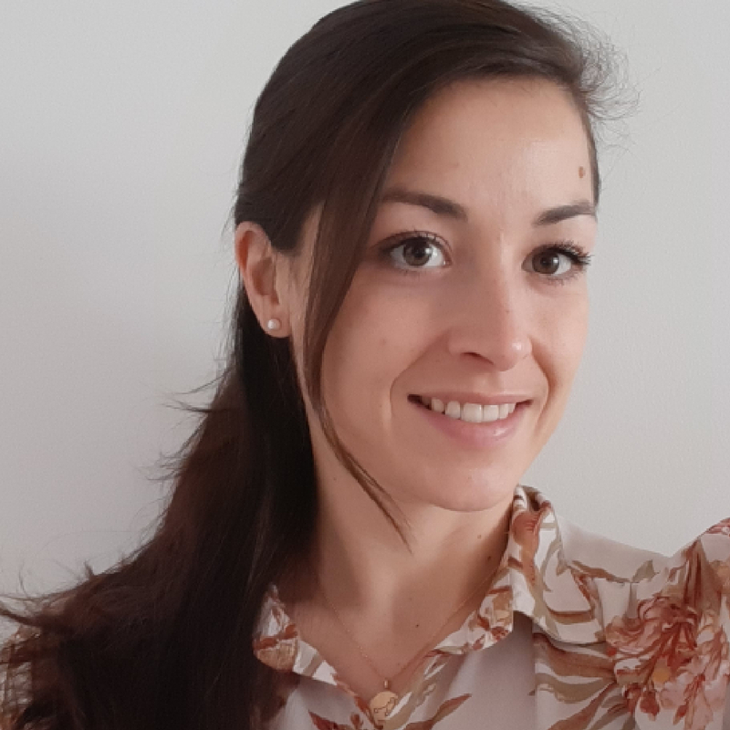 Conseiller immobilier Optimhome Lucy VIOLIN