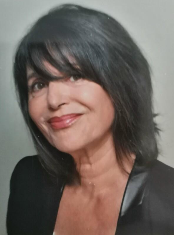 Conseiller immobilier Optimhome Martine BARRIN