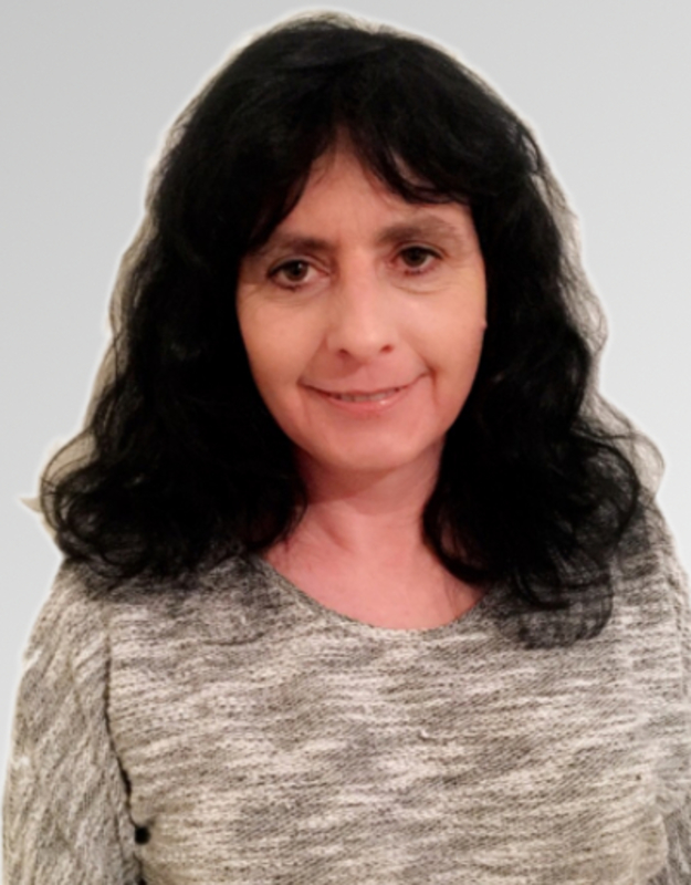 Conseiller immobilier Optimhome Edwige BREANT