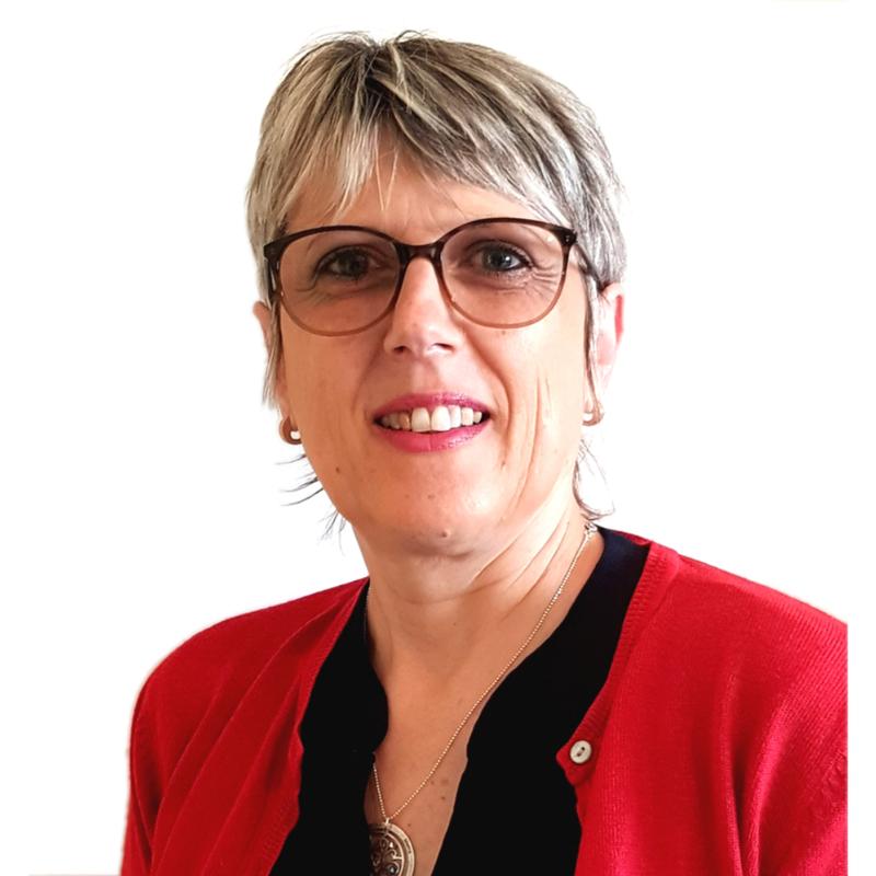 Conseiller immobilier Optimhome Florence HOSSA