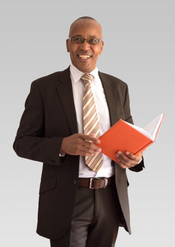Conseiller immobilier Optimhome Jean-José ICARE