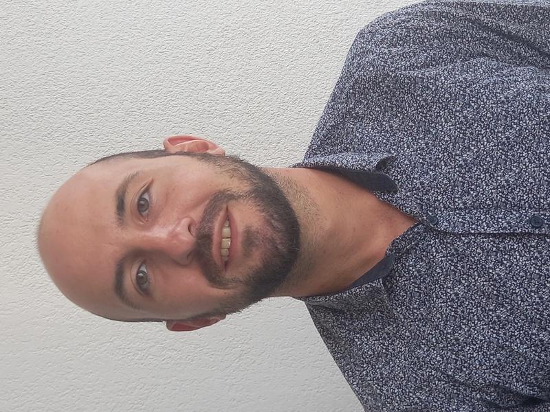 Conseiller immobilier Optimhome David TREGOAT