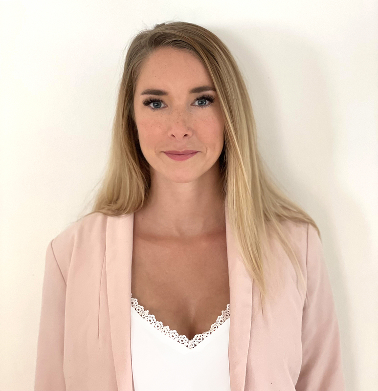 Conseiller immobilier Optimhome Laura HUMILIER