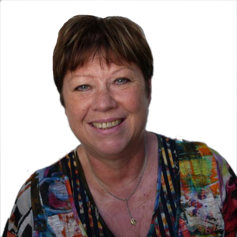 Conseiller immobilier Optimhome Chantal BELIGAT