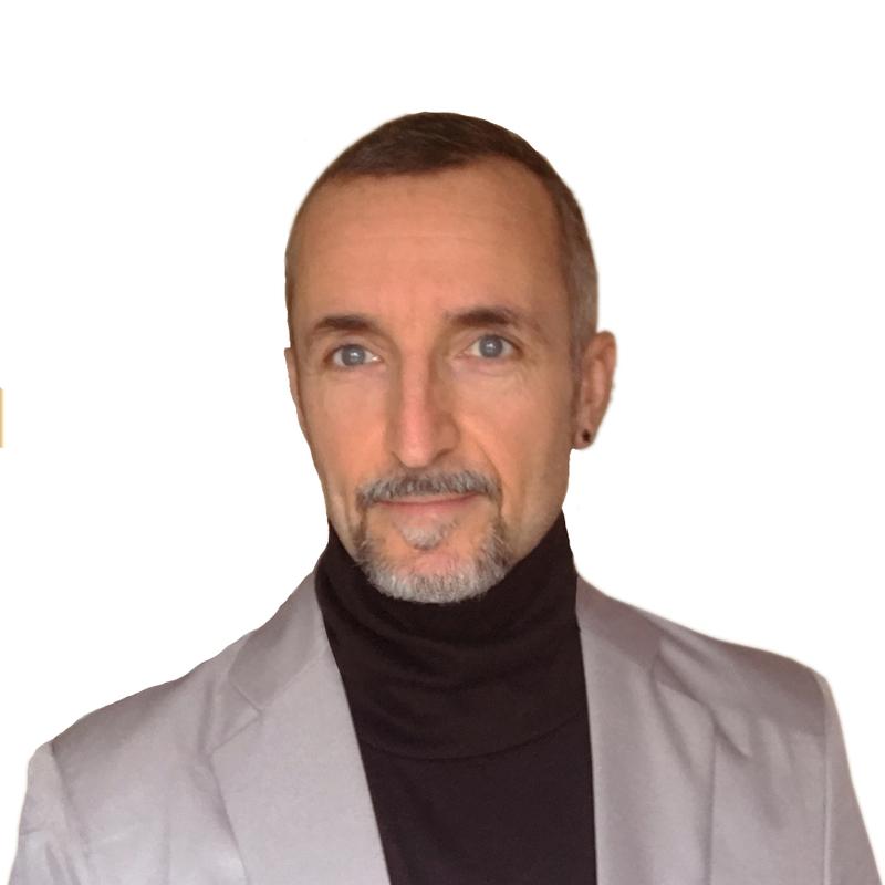 Conseiller immobilier Optimhome Alexandre CORNELIS