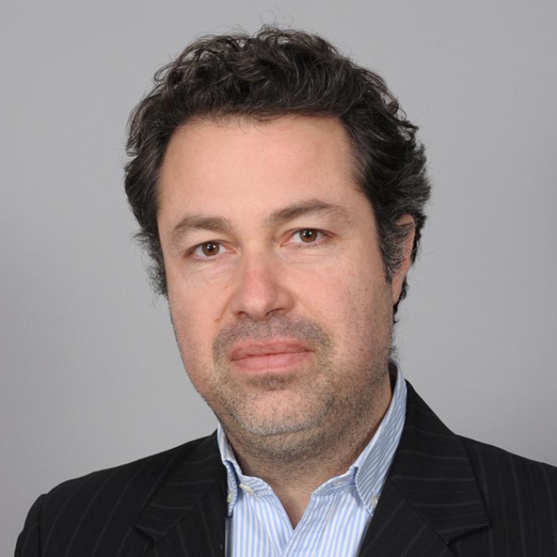 Conseiller immobilier Optimhome Mathieu BOUTIN
