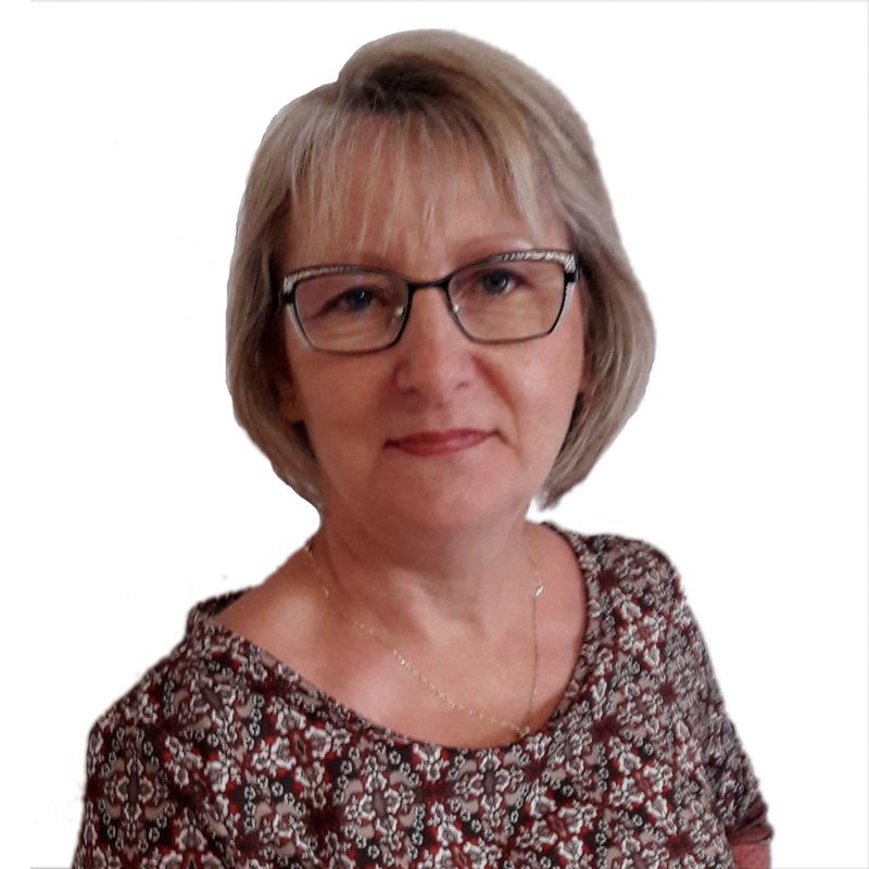 Conseiller immobilier Optimhome Geneviève DUCROUX