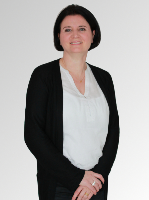 Conseiller immobilier Optimhome Tatiana LE BRIS