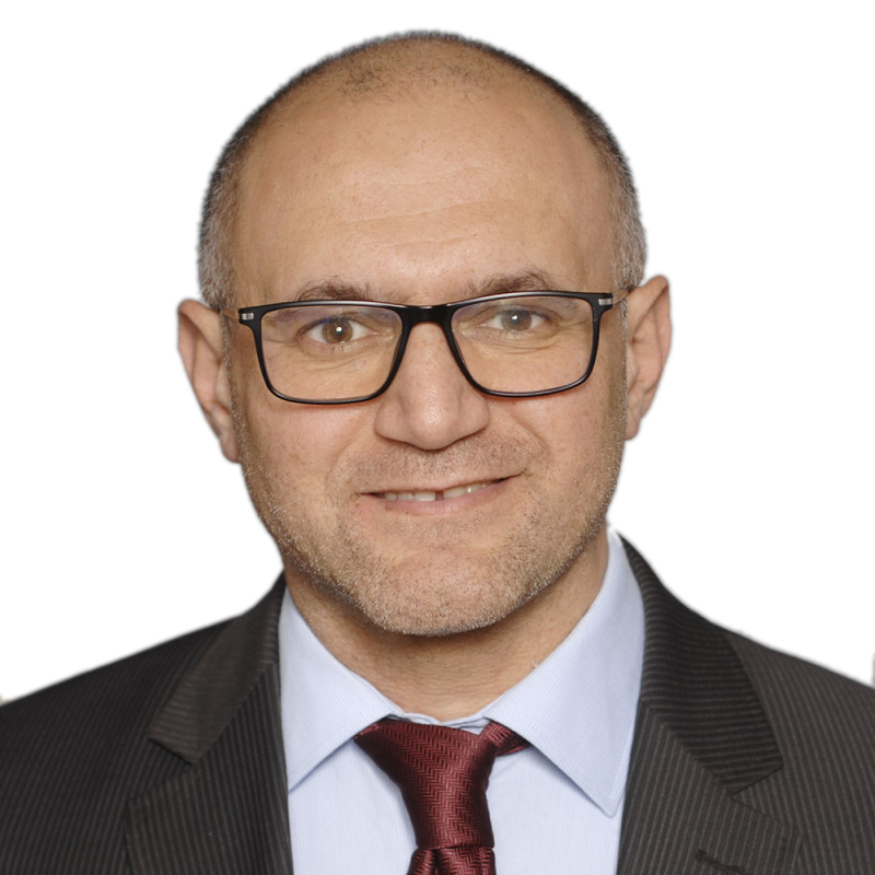 Conseiller immobilier Optimhome Mohamed ZEFIZEF