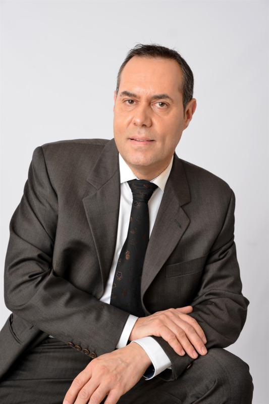 Conseiller immobilier Optimhome Jean Louis TRIN