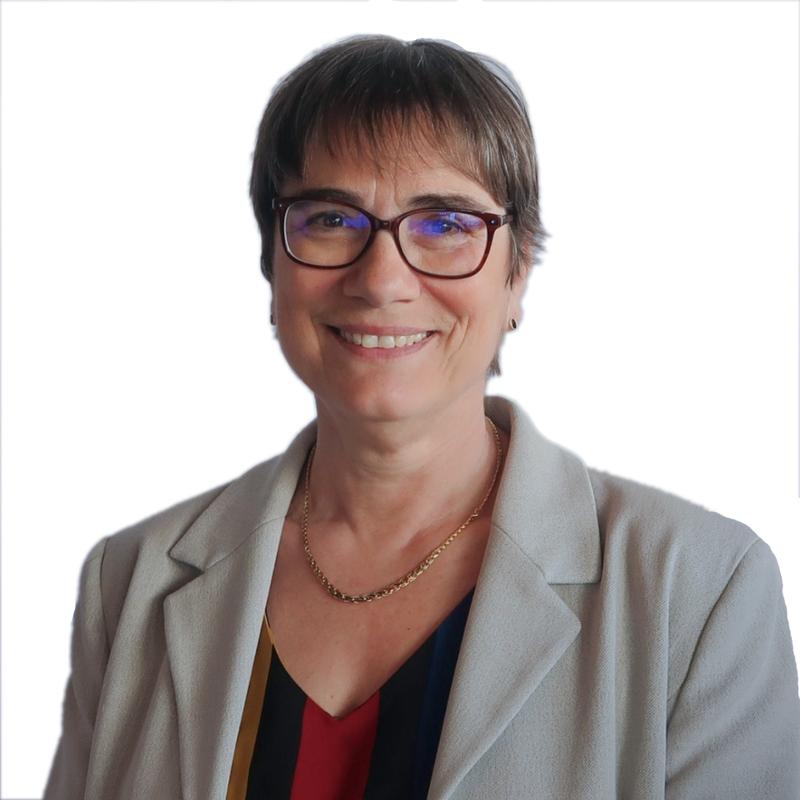 Conseiller immobilier Optimhome Béatrice ROUSSELOT