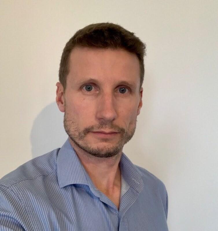 Conseiller immobilier Optimhome Renaud SCHMID