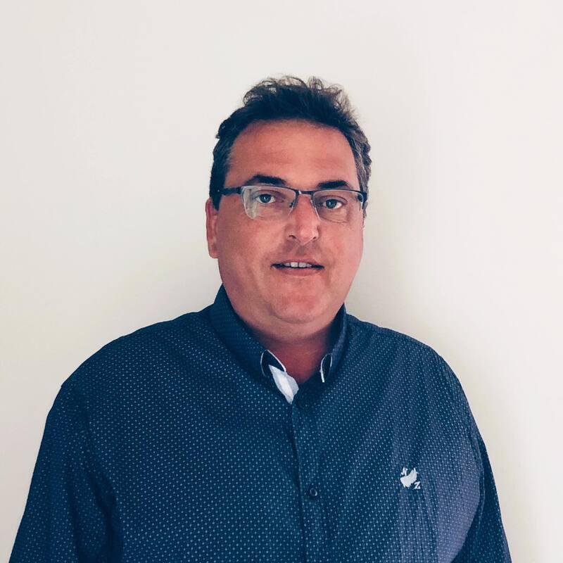 Conseiller immobilier Optimhome Yannick IBER