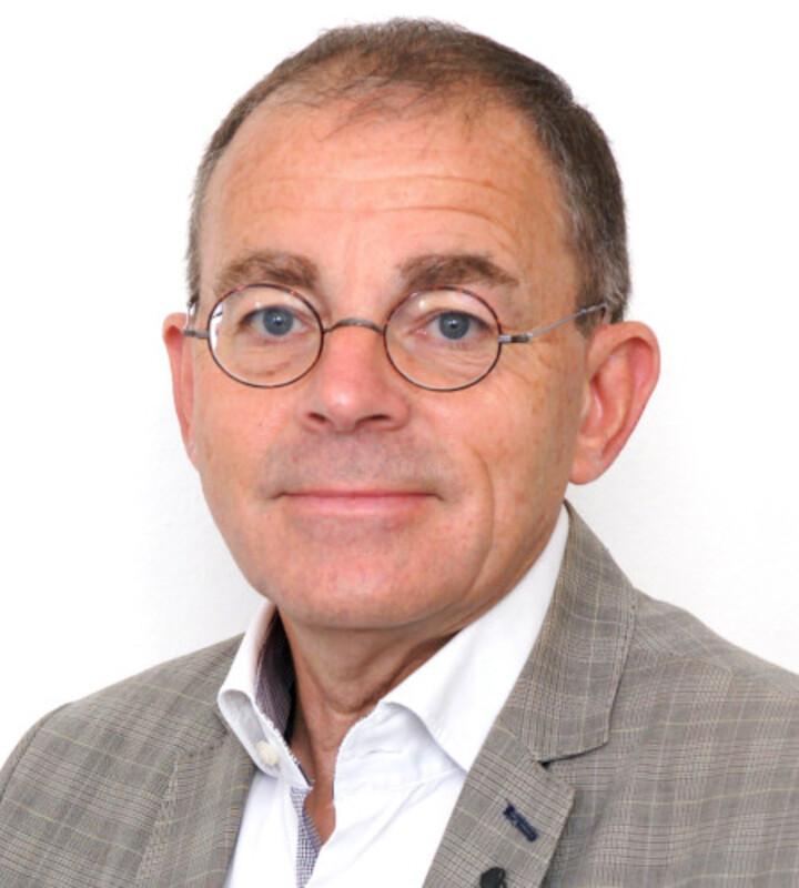 Conseiller immobilier Optimhome Jean Michel SOUTUMIER