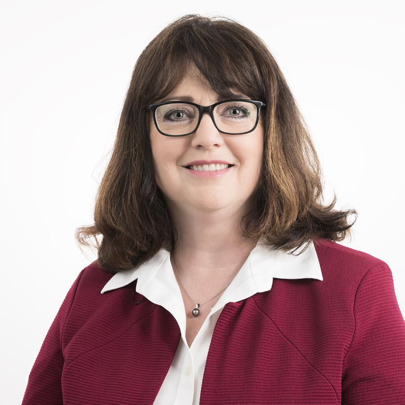 Conseiller immobilier Optimhome Denise SPIVAK