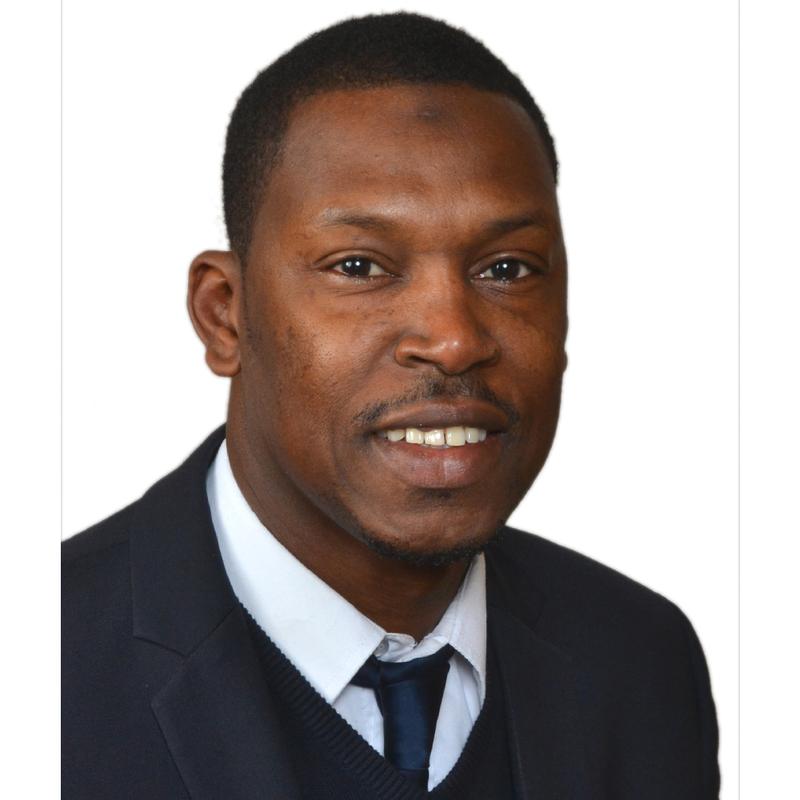 Conseiller immobilier Optimhome Babacar KANE