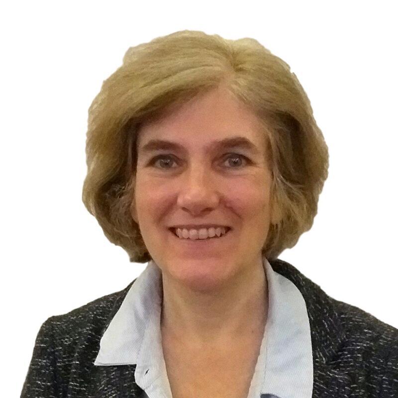 Conseiller immobilier Optimhome Florence SIMIZ