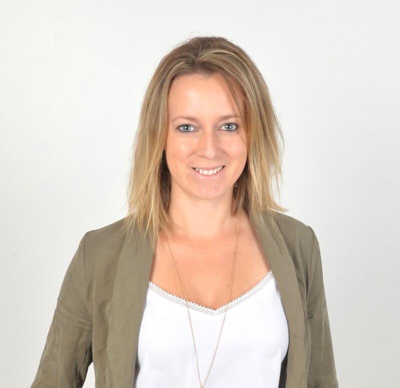 Conseiller immobilier Optimhome Carole NESPOULOUS