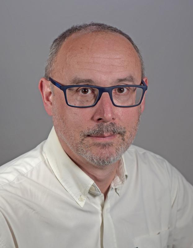 Conseiller immobilier Optimhome Jean-Marc MAUCOTEL