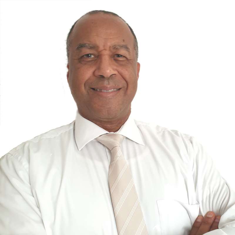 Conseiller immobilier Optimhome Daniel MARIEMA