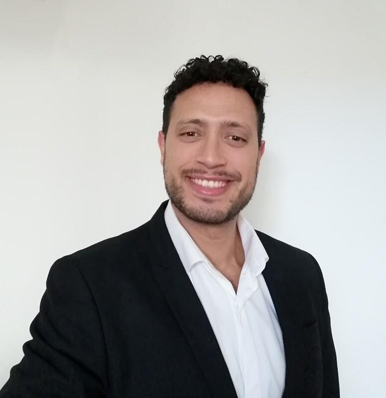 Conseiller immobilier Optimhome Rached JOUINI