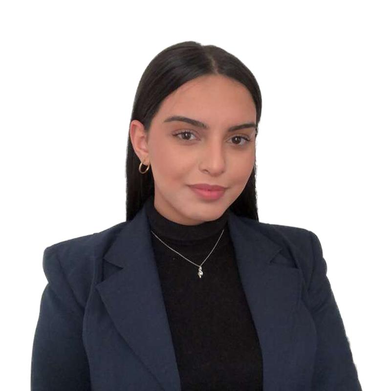 Conseiller immobilier Optimhome Fadia HAIMOUR