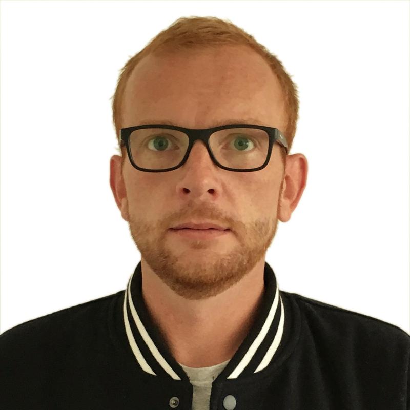 Conseiller immobilier Optimhome Frédéric ANDRÉ
