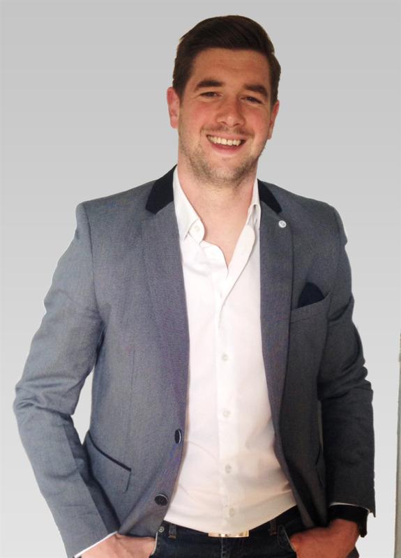 Conseiller immobilier Optimhome Julien DUMAS