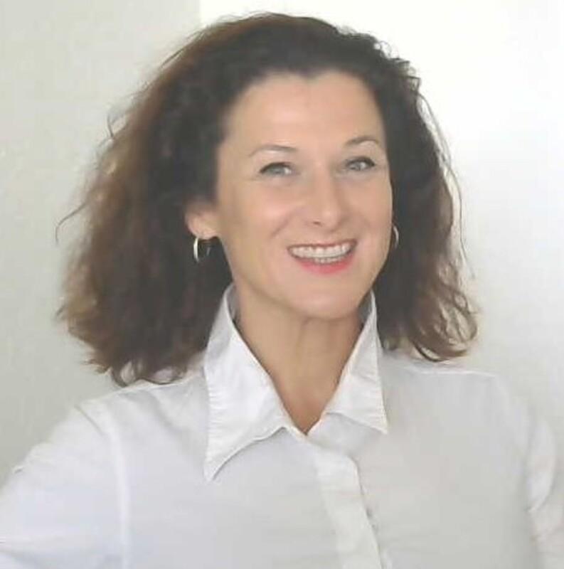 Conseiller immobilier Optimhome Caroline ACCART