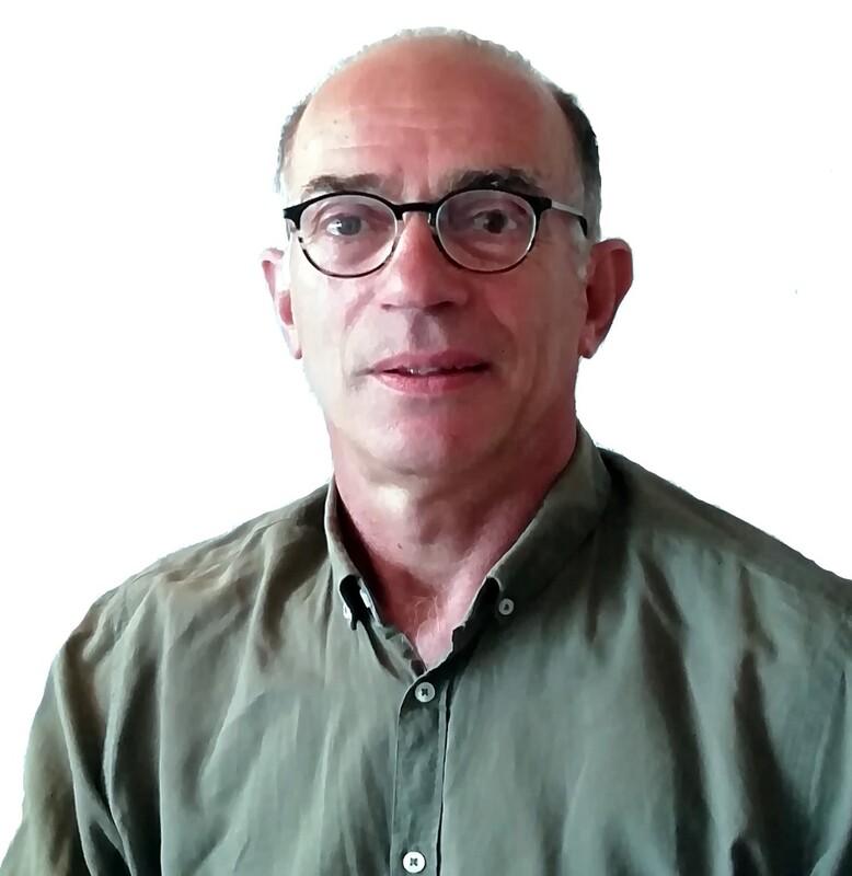 Conseiller immobilier Optimhome Jean ROUX