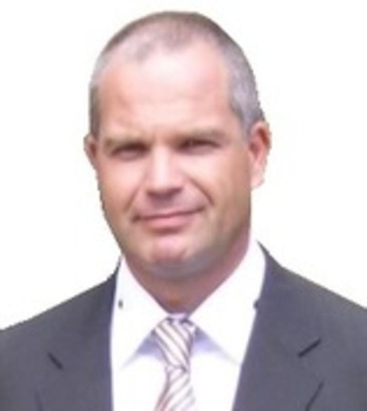 Conseiller immobilier Optimhome Eric THEBAULT