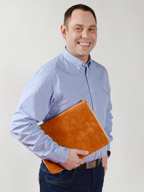 Conseiller immobilier Optimhome Raphaël CATTANI