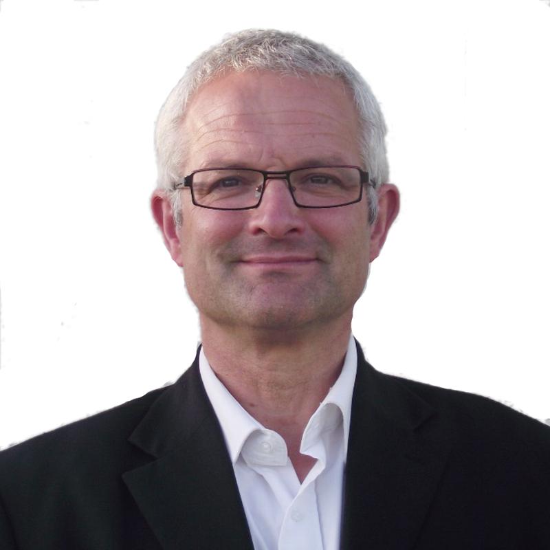 Conseiller immobilier Optimhome Vincent MONFORT
