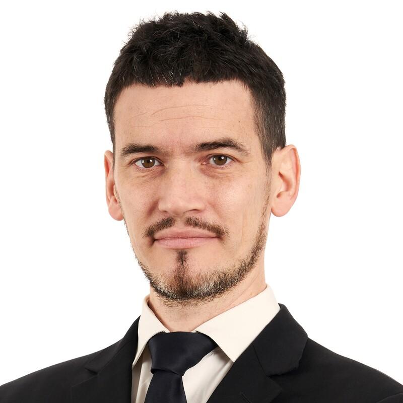 Conseiller immobilier Optimhome Sébastien MATHE