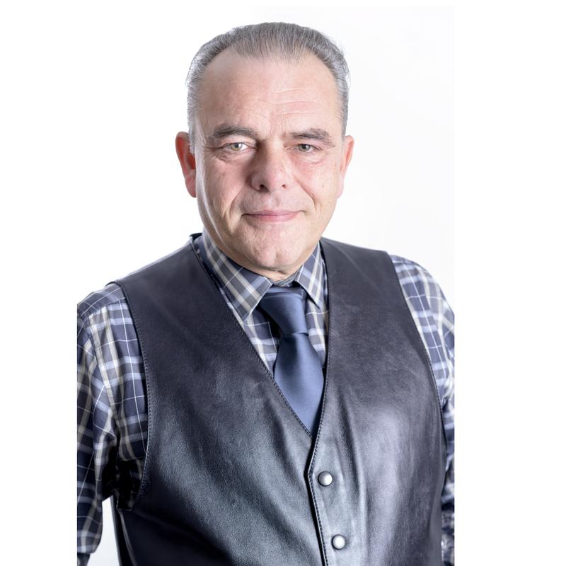 Conseiller immobilier Optimhome Dominique MICHEL