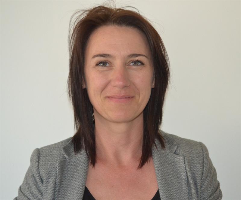 Conseiller immobilier Optimhome Sylvie CADIEUX