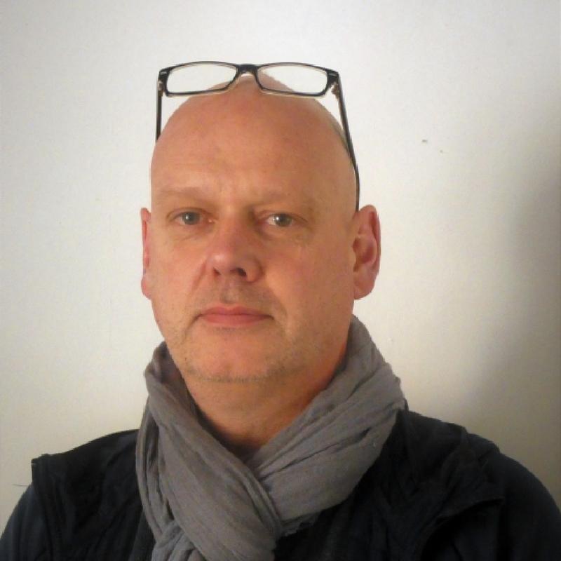 Conseiller immobilier Optimhome Grégoire DUHAMEL