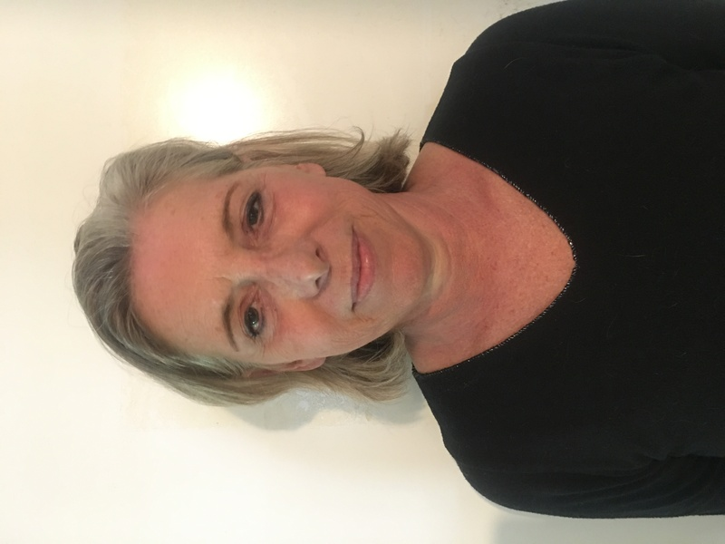 Conseiller immobilier Optimhome Corinne FERRER