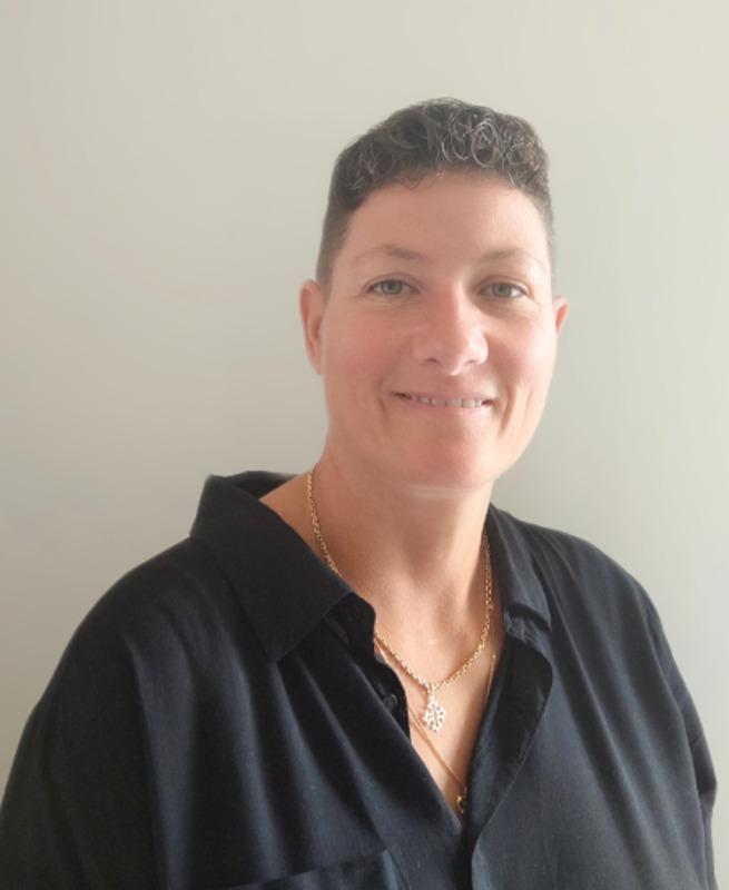 Conseiller immobilier Optimhome Sandrine RONDEAU