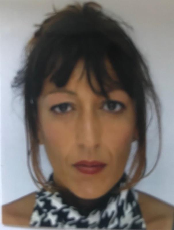 Conseiller immobilier Optimhome Chantal PUGA