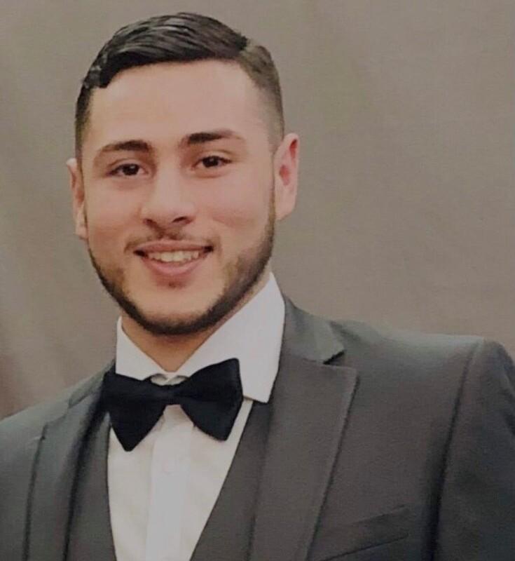 Conseiller immobilier Optimhome Karim ADOUANE