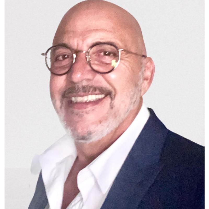 Conseiller immobilier Optimhome David ELKAIM