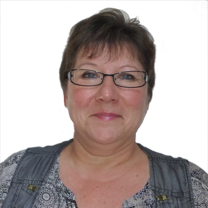 Conseiller immobilier Optimhome Danielle MAURER