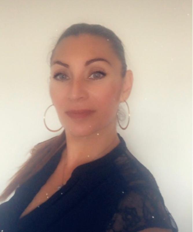 Conseiller immobilier Optimhome Audrey FINO-JESTIN