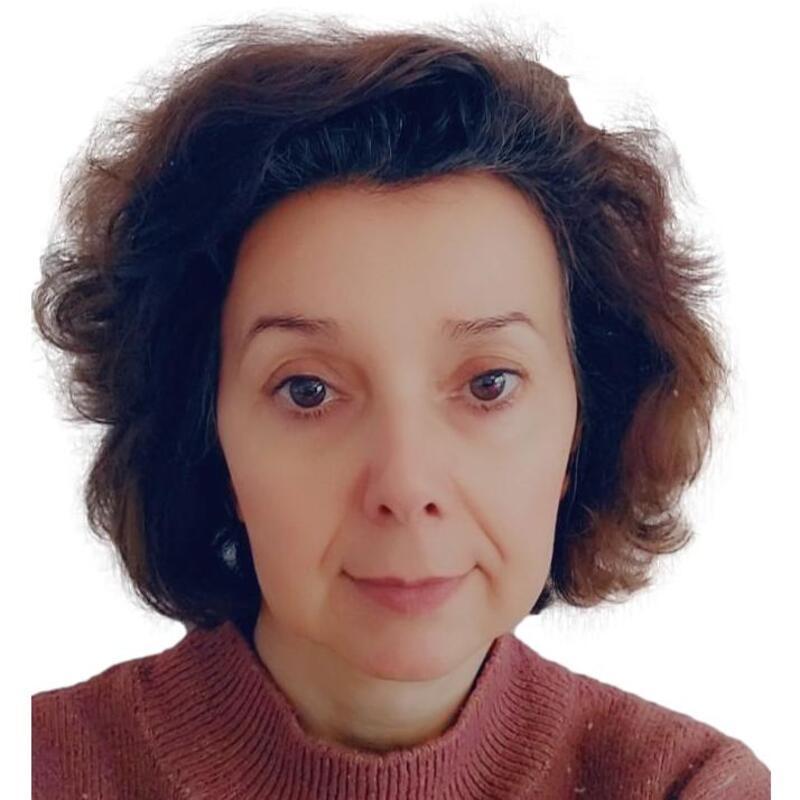 Conseiller immobilier Optimhome Aline SANDOVAL